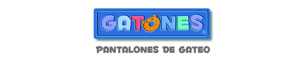 gatones